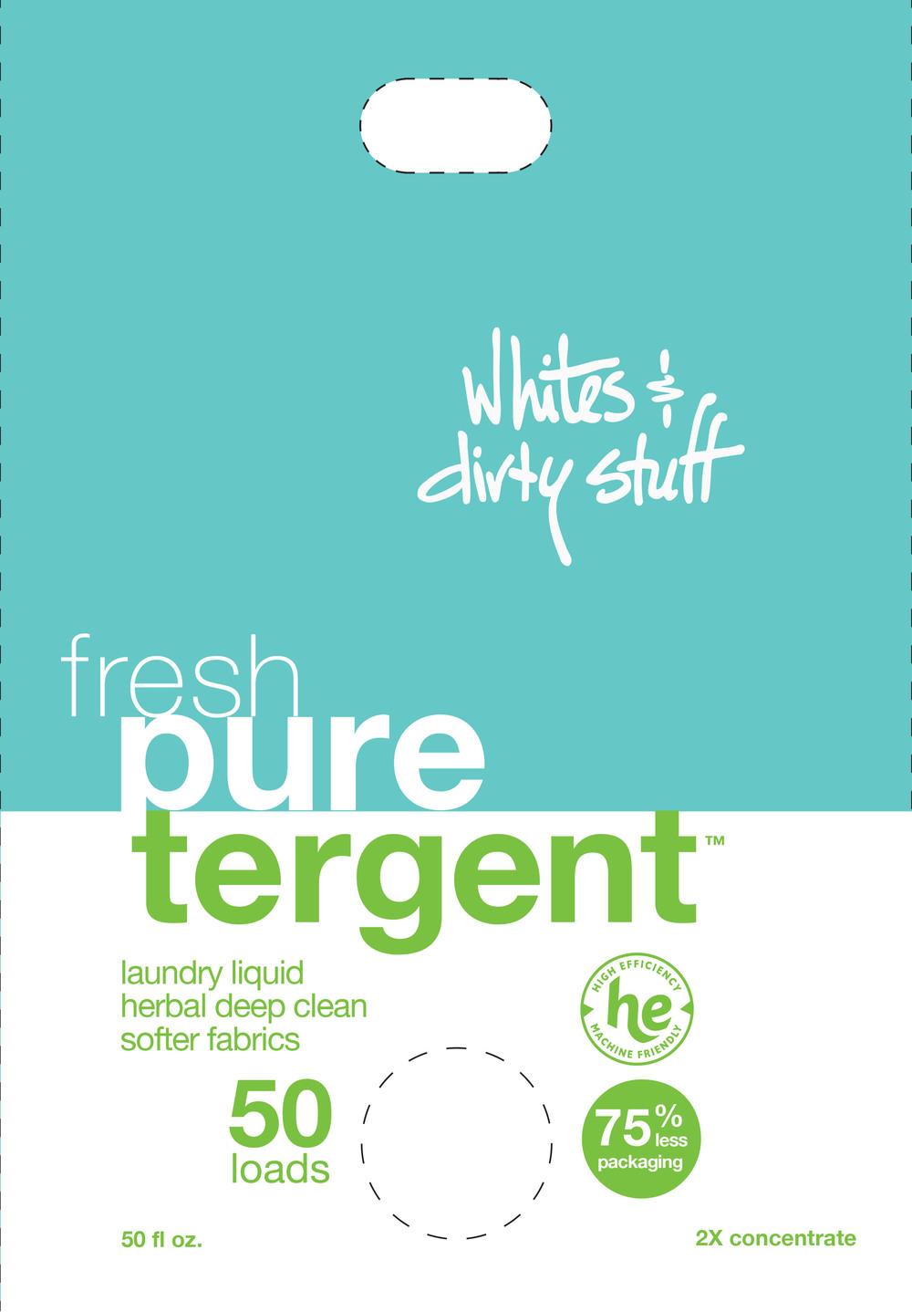 fresh front#5.jpg
