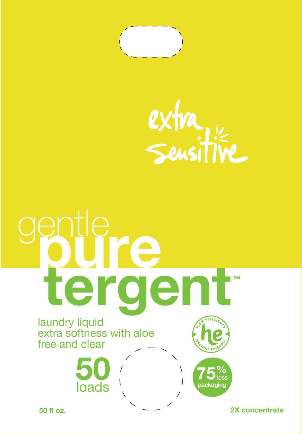 gentle front#5.jpg