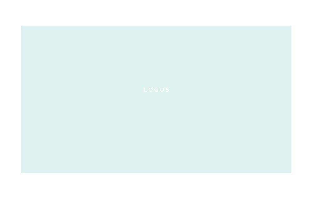 2016_BRANDGUIDELINES_logoexpl_sans15.jpg