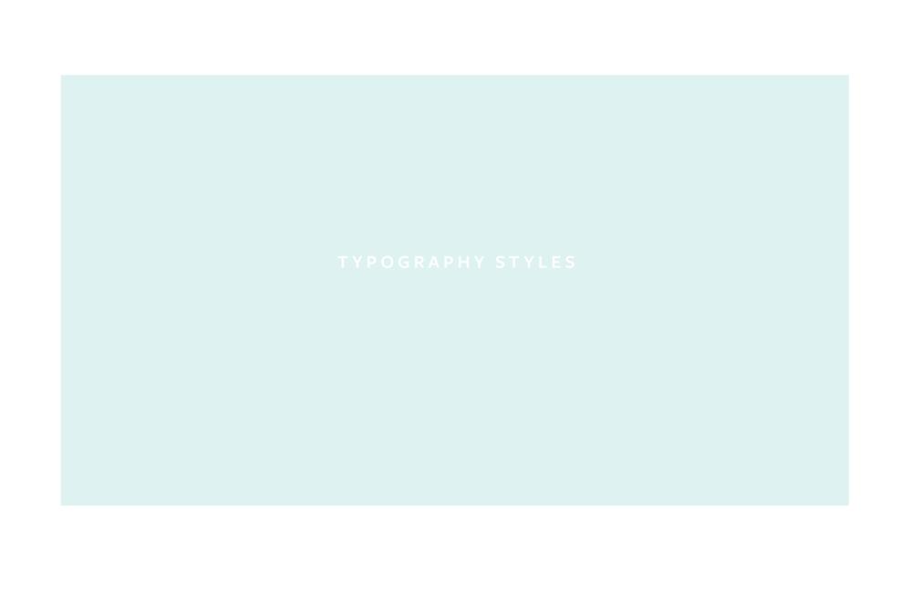 2016_BRANDGUIDELINES_logoexpl_sans21.jpg