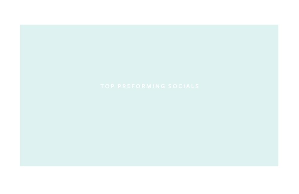 2016_BRANDGUIDELINES_logoexpl_sans54.jpg