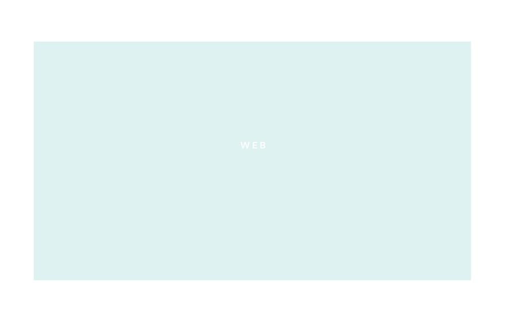 2016_BRANDGUIDELINES_logoexpl_sans58.jpg