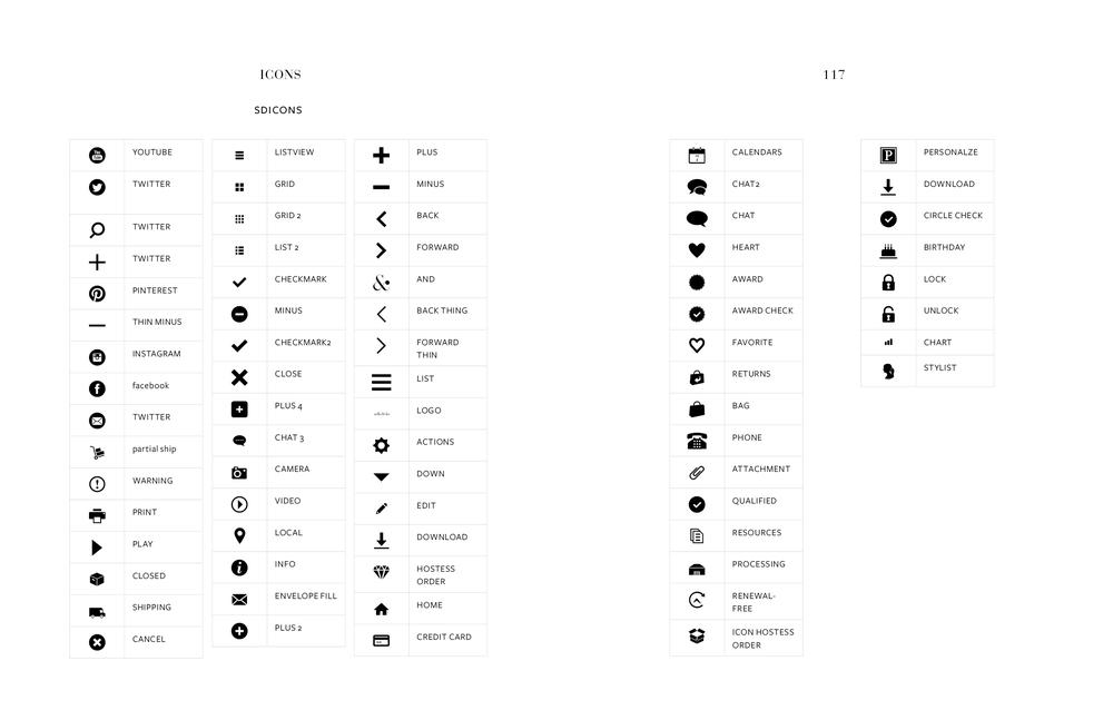 2016_BRANDGUIDELINES_logoexpl_sans60.jpg
