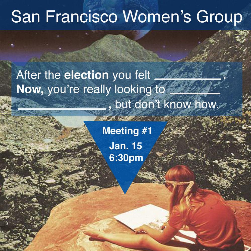 Meeting1_InstaFlyer_Version1.jpg