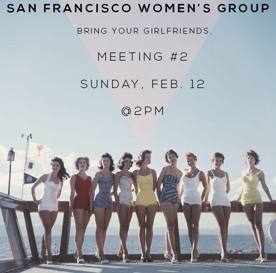 Meeting 2_Insta Flyer_V3.jpg