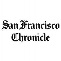 the-san-francisco-chronicle-squarelogo-1479860783980.png