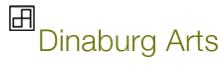 dinaburg arts logo.png