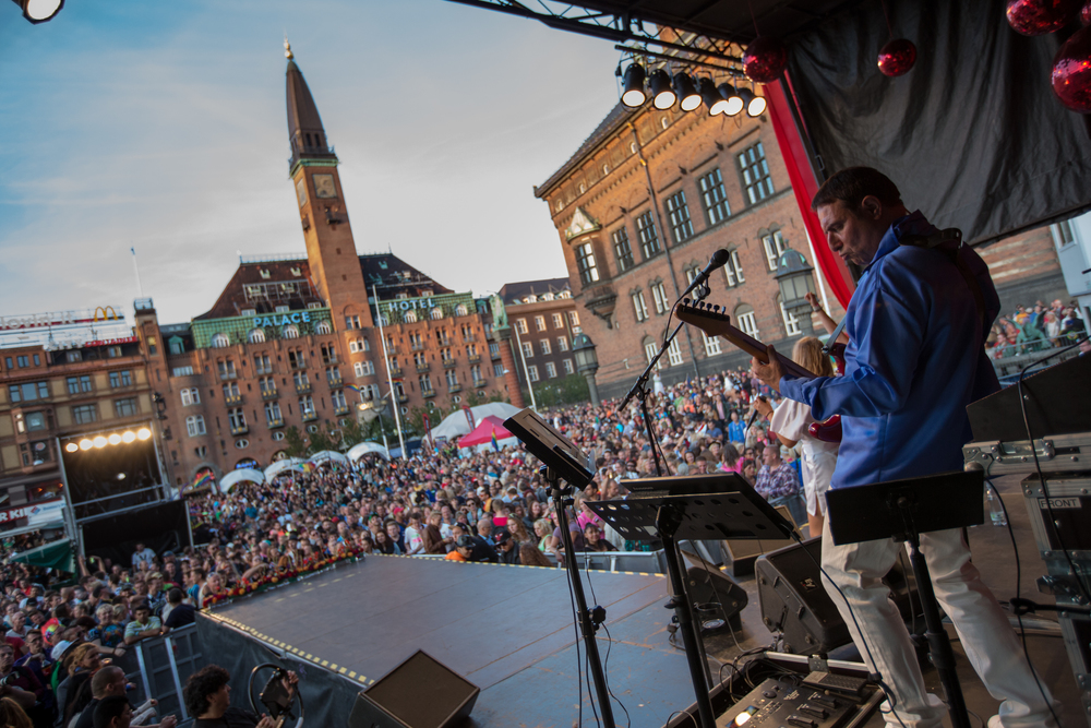 Copenhagen Pride 2013 - Dancing Queen - Foto Thomas H. Nielsen-51.jpg