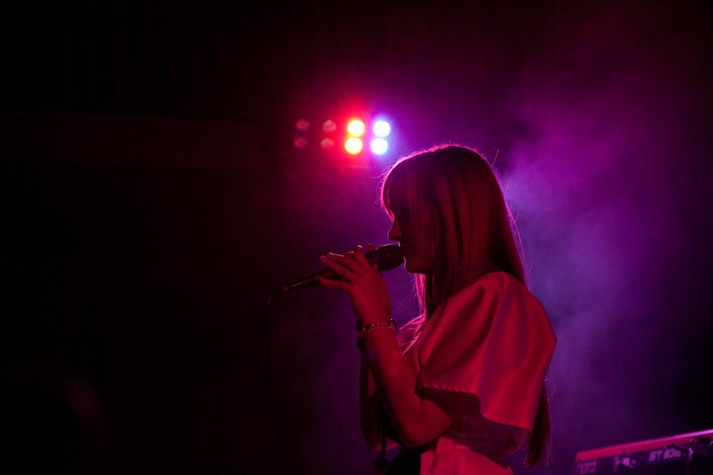 ABBA Unlimited-22.jpg