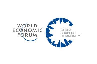 wef global shapers.jpg