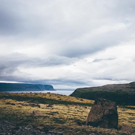 Island-16.jpg