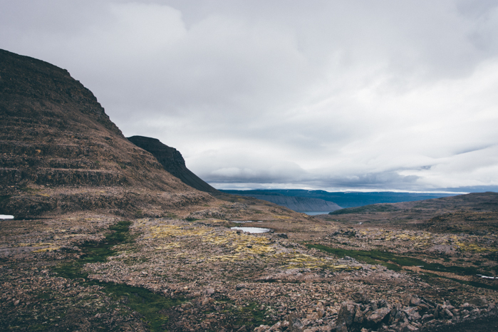 Island-15.jpg
