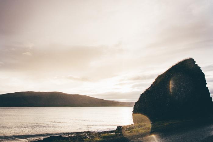 Island-29.jpg