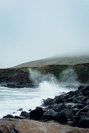 Island-38.jpg
