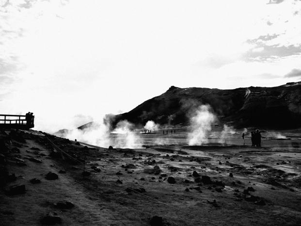 Island-53.jpg