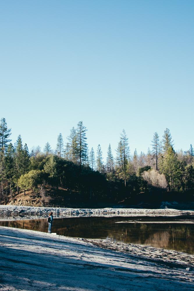 Roadtrip.-3.jpg