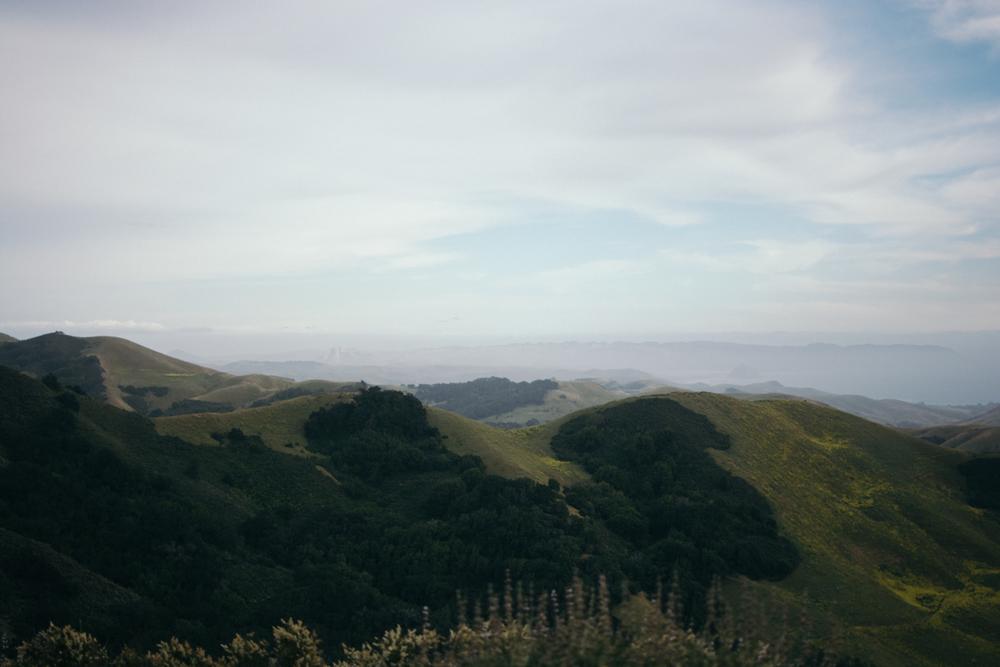 Cali Adventure-50.jpg