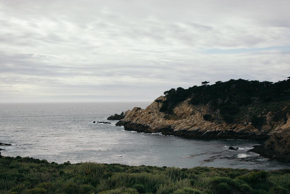 Cali Adventure-55.jpg