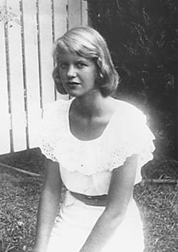 """Gwyneth Paltrow's Sylvia Plath movie is very bad, nearly campy, and beautifully shot. I remember seeing it the Friday it came out in theaters, with a friend and a mason jar of alcohol, where we laughed like hyenas at all the inaccuracies, horrifying the elderly Cambridge crowd who likely knew Plath - the most glaring being the mere fact that 5'9"""" ish Daniel Craig, clearly shorter than Gwyneth, was no match for the 6 foot plus football player-sized Ted Hughes (and his sex-face in the sex scene is HILARIOUS; American Dragon Tattoo will obviously rule).   Rewatching it, it still gives me some giggles. Worst of all, the script is crap. Ticking off the events of her life dutifully, starting with the bite, Sylvia has no inner life, no real goals, and is mostly given to reciting reams of poetry at every moment, or replying """"I tried to drown myself once"""" when taken on her first boat ride, presumably, like the world's very first goth girl in a Boston Brahmin-y drone. It's the stuff that will lead to your own private jokes, if you were ever given to reading Plath's journals or poetry, if you were one of those girls. Not a bad movie for a snowday."""