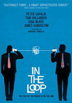 Perfect movie.