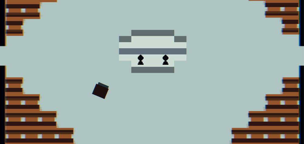 cube's quest 2d