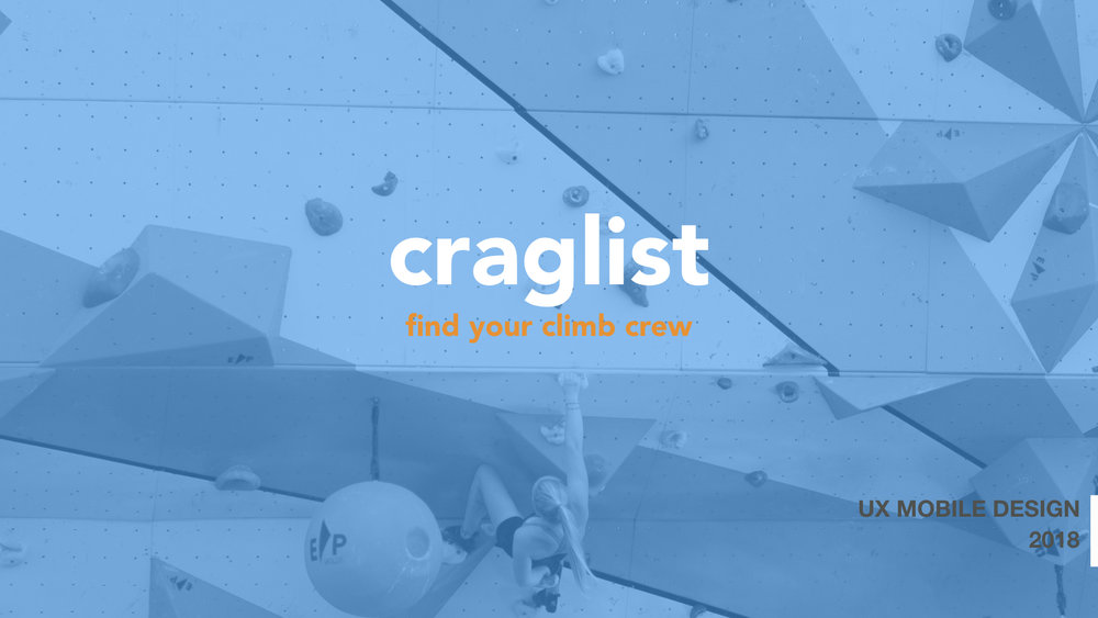 craglist_portfolio.001.jpeg