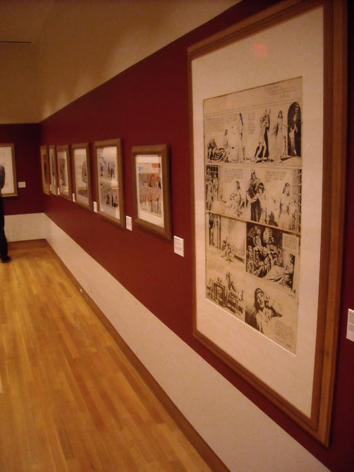 2013cartoonlibrary_galleryVALIANT.jpg