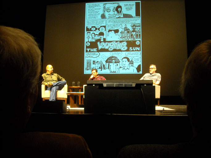 2013hernandezbros01_cartoonlibrary.jpg
