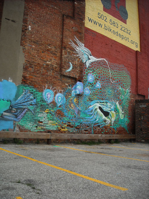 blow6178mural02_derbycity2014.jpg
