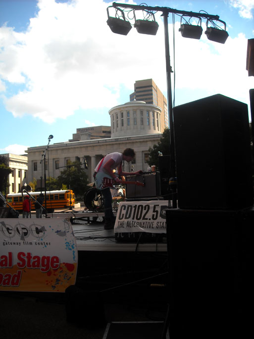 indyday2013_capitalstage.jpg