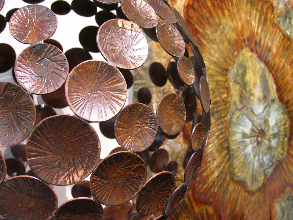 3 Diehl Detail.jpg