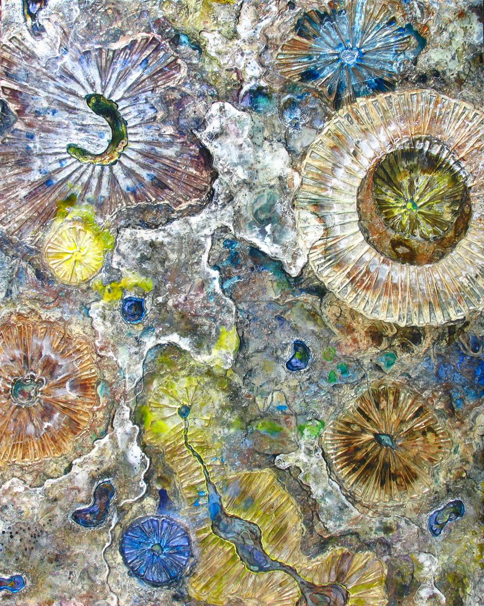 15 Ionian Sea Dusk (Colchis Regio).jpg