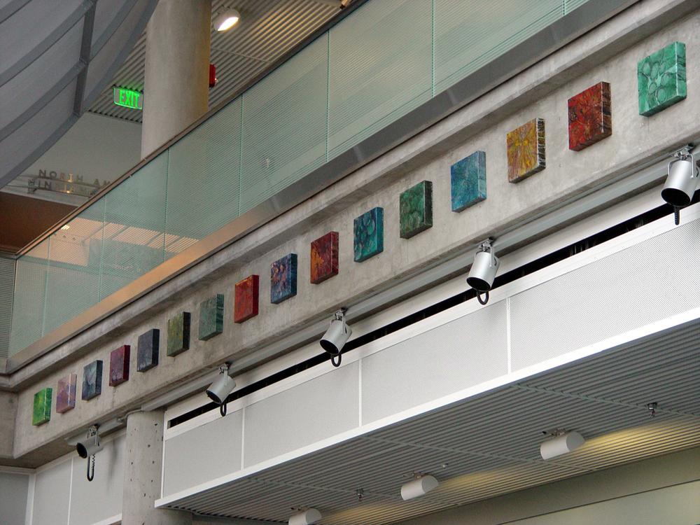 DMNS 2006 Atrium.jpg