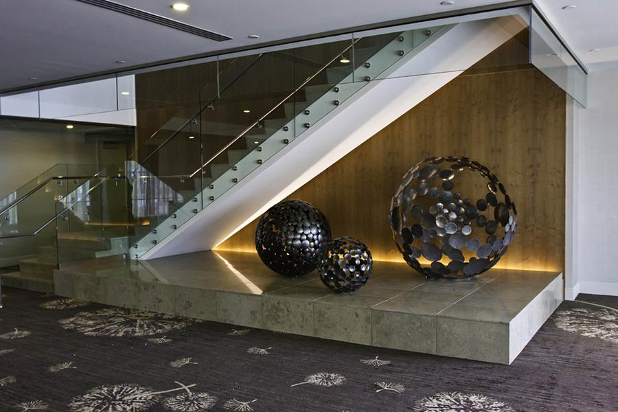 Westin Hotel Phoenix