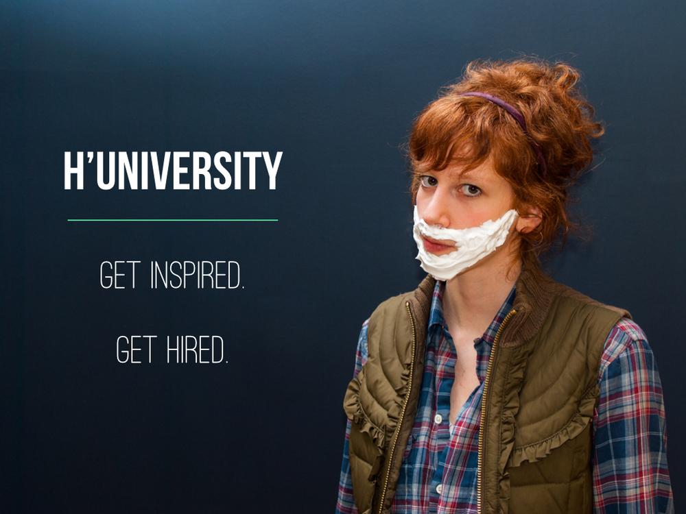 Huniversity.image_.001.jpg
