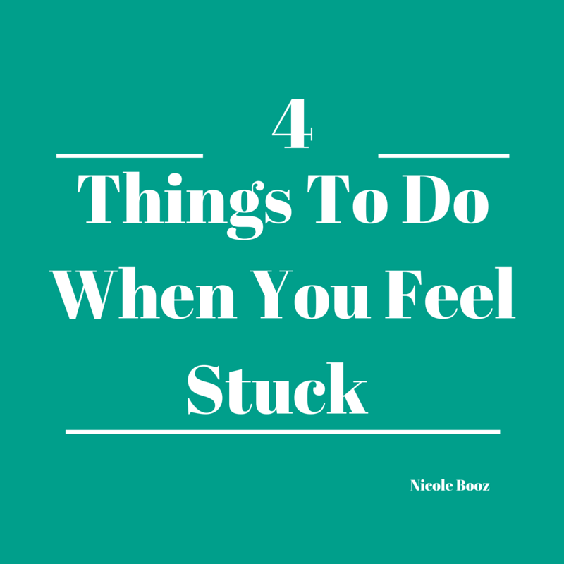 4-Things-To-Do-When-You-Feel-Stuck-2.png