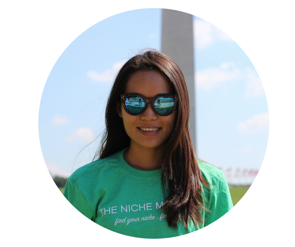 Rachel.Geffner.Internship.SocialMedia.GWU.Blog.Employee.Engagement.Training.Speaking.Washington.DC.png