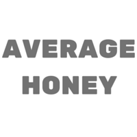 AVERAGE HONEY.png