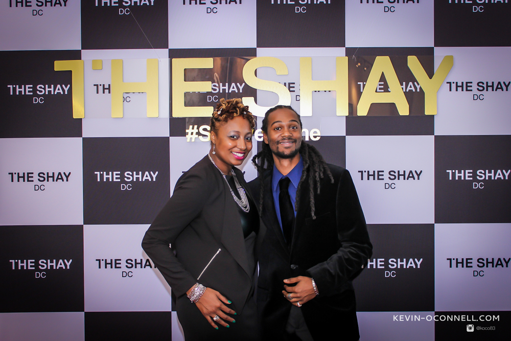 TheShay.teasers.KOConnell.10.1.15 (2 of 8).jpg