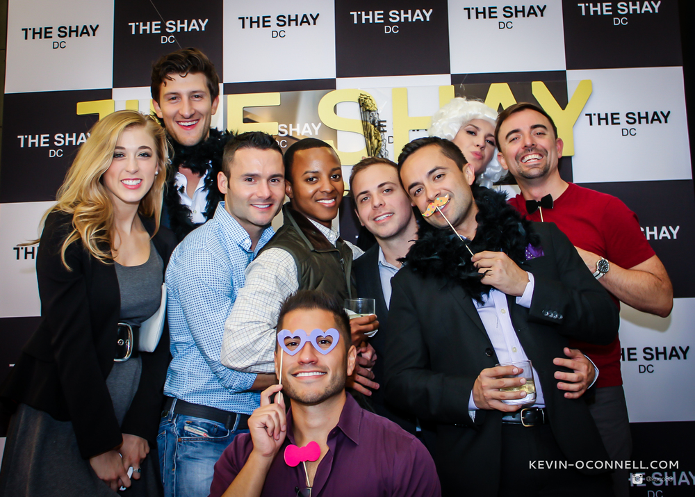 TheShay.teasers.KOConnell.10.1.15 (8 of 8).jpg