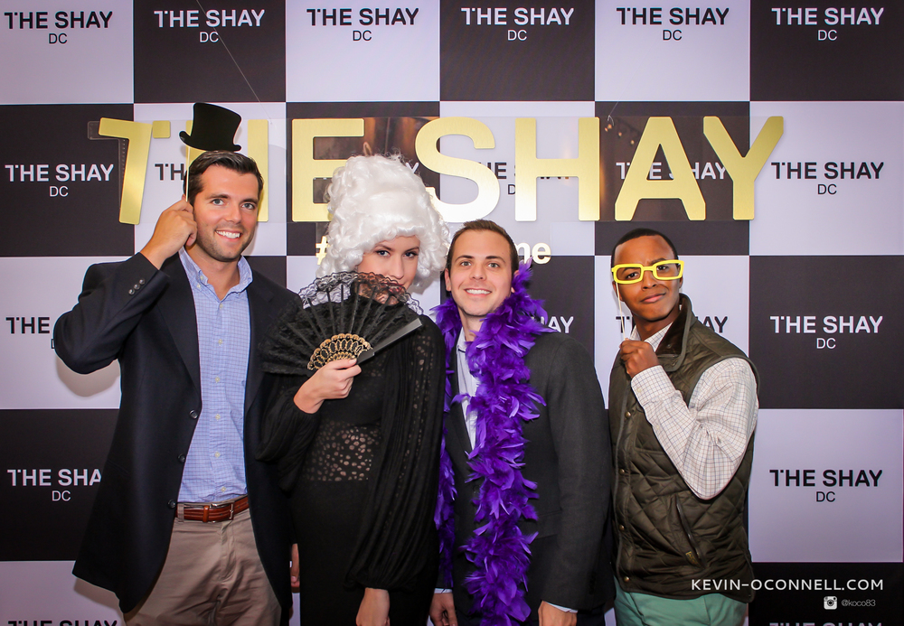 TheShay.teasers.KOConnell.10.1.15 (1 of 8).jpg