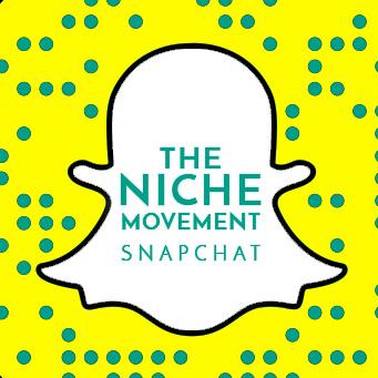 snapchat_logo2 (1).jpg