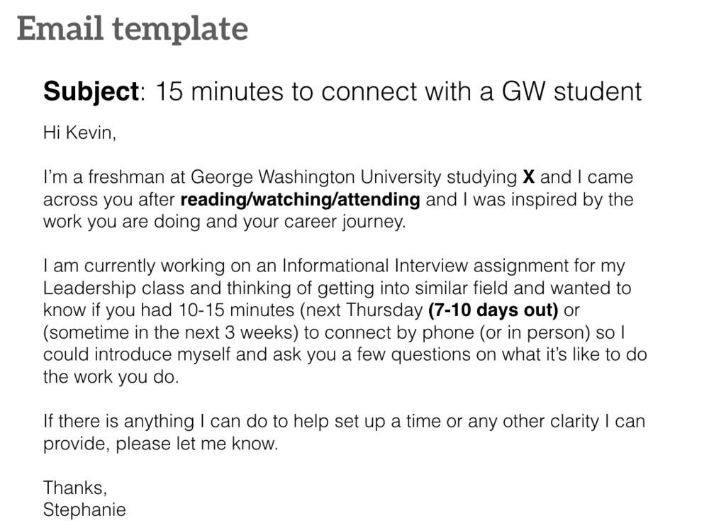 informational-interviews-follow-up-email.png