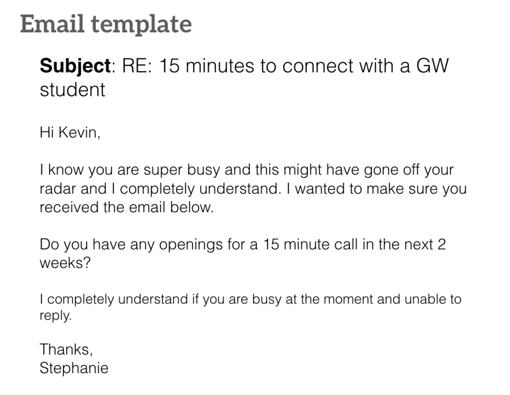informational-interviews-email-request.png