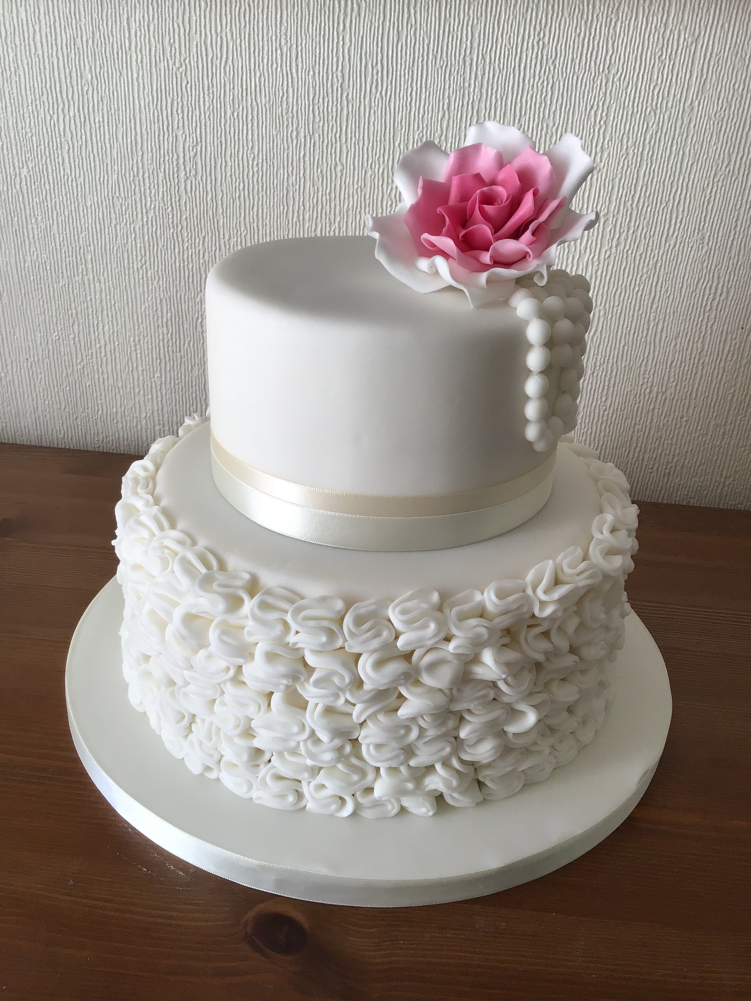 New Gallery Helen Kerry S Cakes