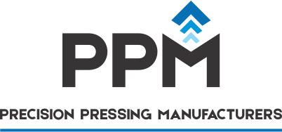 Precision Pressing Manufacturers