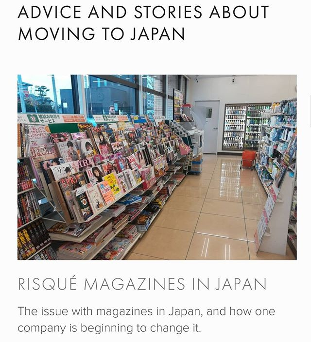 New posts on the blog! Check them out👍 link in bio #turningjapanese #livinginjapan