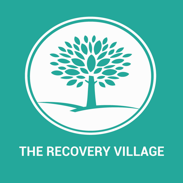 Image result for the recovery village