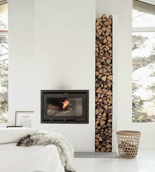 nordicfire_ourhaus.jpg