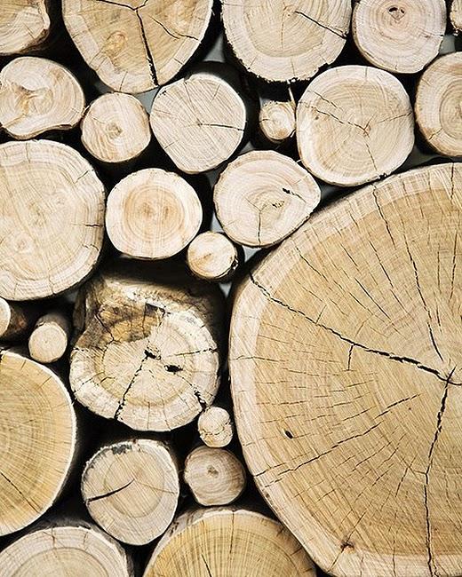nordicfirewood_ourhaus.jpg